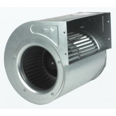 AC centrifugal fan D2E133-AM47-23