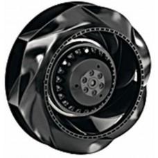 Centrifugal Fan R2E133 RA03-01