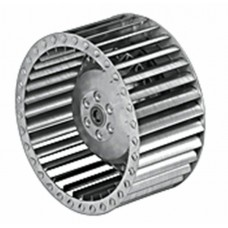 Centrifugal Fan R2E-140-AE77-05