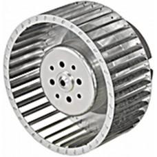 Centrifugal Fan R3G-140-AV03-02