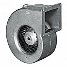 AC centrifugal fan G2E140-AE77-01