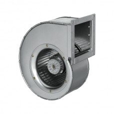AC centrifugal fan G4D225-FK10-03
