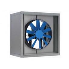 BOX HB 45 M4 1/2 Ventilator Axial-cutie fonoizolanta