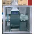 Ventilatoare centrifugale BOX HP 950 rpm 230V