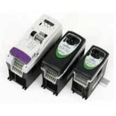 SK Regulator de turatie frecvential HP 350 T4 5.5