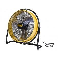 Ventilator DF 20P
