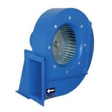 MB 31/12 T4 2.2kW Ventilator centrifugal trifazat