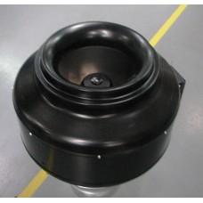 400L Ventilator Centrifugal