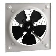 Ventilator axial HXM 200