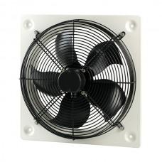 Ventilator axial HXM 400
