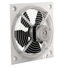 Ventilator axial HXM 250