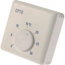 Senzor de temperatură de cameră CPTO