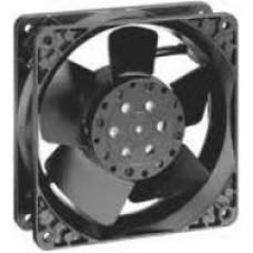 Ventilator axial compact tip 4890N