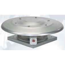 CRHT/4-315 Ventilator Centrifugal