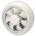 Ventilatoare Axiale de debit HCM-N