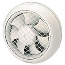 HCM150N Ventilator Axial de debit