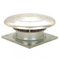 HCTT/4-500-B Ventilator Axial cu acoperis orizontal