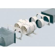 Kit Twin Base-800+2TD-800/200 MIXVENT