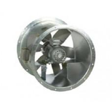THGT4-500-6/-0,55 Ventilator 4 poli