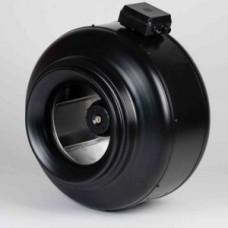355L Ventilator Centrifugal