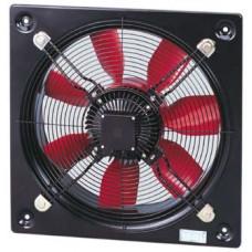 HCBB/2-355/H-A Ventilator Axial compact