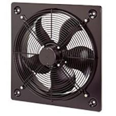 Ventilator axial HXTR/2-250