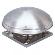 CTHB/4-250 Ventilator Centrifugal de Acoperis