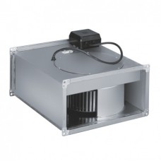 SP-ILB/4-200 Ventilator tubulatura centrifugala