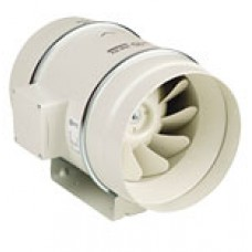 TD-1000/250 silent Ventilator MIXVENT pt.tubulatura