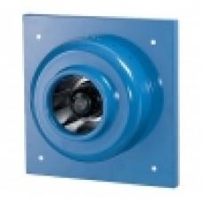 VC 125 PN Ventilator Centrifugal
