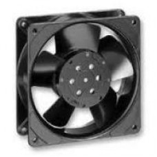 Ventilator axial compact tip 4850Z