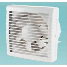 Ventilator fereastra VVR 180