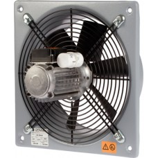 Ventilator axial de perete AWFN 500 6M - TYPE A
