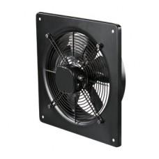 OV 2E 200 Ventilator Axial