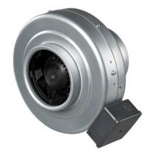 200 Ventilator Centrifugal
