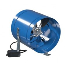 VKOM 150 Ventilator Axial