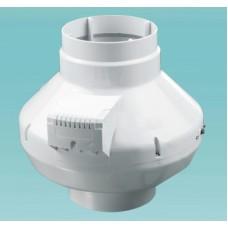VK 100 Ventilator Centrifugal