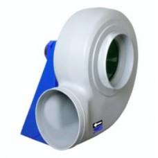 Ventilator Centrifugal Mediu Coroziv MBP 20 T2 1/4