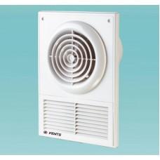Ventilator perete 100 F