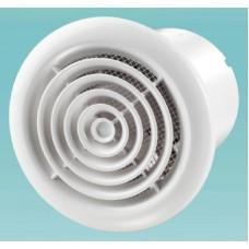 Ventilator de plafon 100 PF1