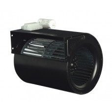 Double Inlet Fan CBM/4-133/190-70W