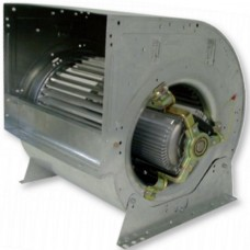 Double Suction Fan CBM 9/9