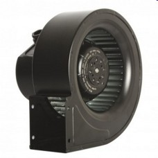 Single Inlet Fan CBM/2-133/046-90W