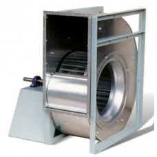 Single Inlet Centrifugal Fan CBS-15/8-1.5kW/4