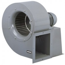 Centrifugal Single Inlet Fan CMT/2-225/090 1.1KW