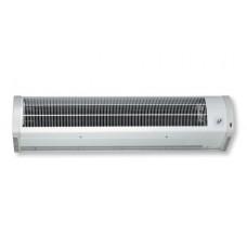 Air curtain COR-1000 NW 9 230V