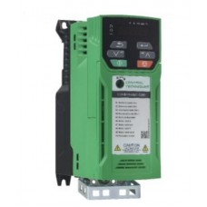 Speed Frequency Control C200 0.25kW