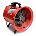 Ventilator portabil MV