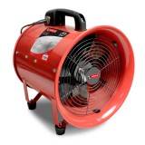 MV300 Ventilator industrial Ø300 mm