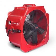 Ventilator portabil MV500PPL
